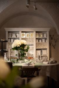 Gehmacher-Classics-neuer-Store